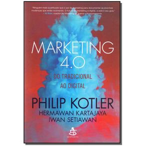 MARKETING-4.0