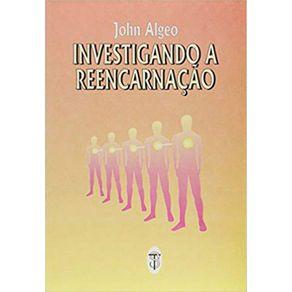 INVESTIGANDO-A-REENCARNACAO
