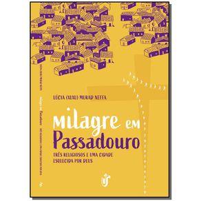 MILAGRE-EM-PASSADOURO