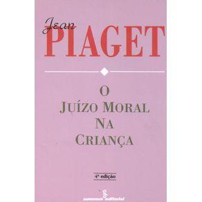 JUIZO-MORAL-NA-CRIANCA-O---04ED-94