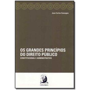 GRANDES-PRINCIPIOS-DO-DIREITO-PUBLICO---01ED-17