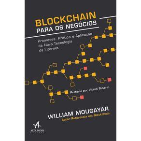 Blockchain-para-Negocios