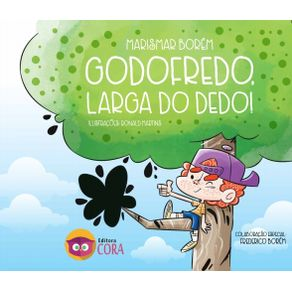 GODOFREDO-LARGA-DO-DEDO