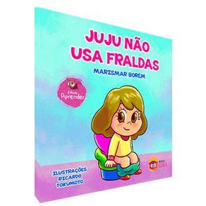 JUJU-NAO-USA-FRALDAS