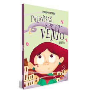PALAVRAS-AO-VENTO