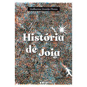 Historia-de-Joia