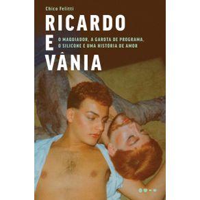 Ricardo-e-Vania