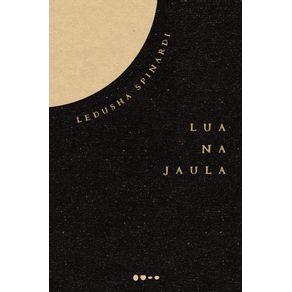 Lua-na-jaula