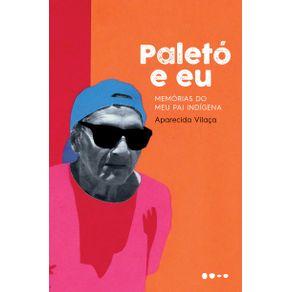 Paleto-e-eu