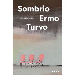 Sombrio-ermo-turvo
