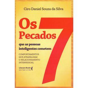 7-PECADOS-QUE-AS-PES.-INTEL.-COMETEM-OS---02ED-18