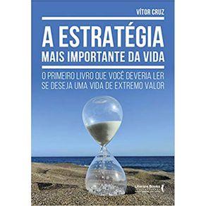 A-ESTRATEGIA-MAIS-IMPORTANTE-DA-VIDA-