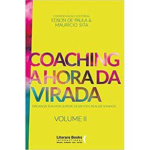 COACHING---A-HORA-DA-VIRADA---VOL.-02
