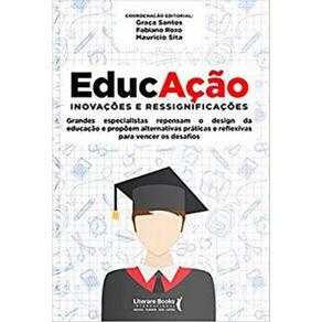 EDUCACAO-