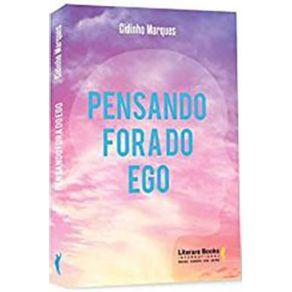 PENSANDO-FORA-DO-EGO