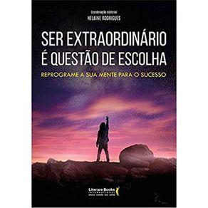 SER-EXTRAORDINARIO-E-QUESTAO-DE-ESCOLHA-