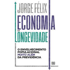 Economia-da-longevidade