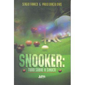 Snooker--tudo-sobre-a-sinuca