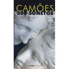 200-sonetos