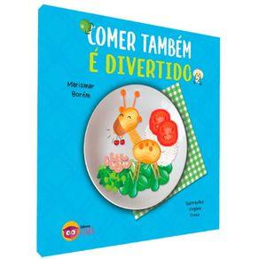 COMER-TAMBEM-E-DIVERTIDO