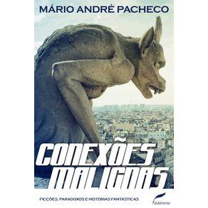 Conexoes-malignas