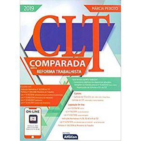 CLT-Comparada-2019