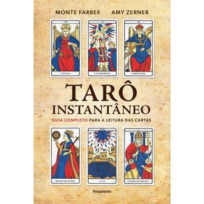 Taro-Instantaneo---Guia-Completo-para-a-Leitura-das-Cartas