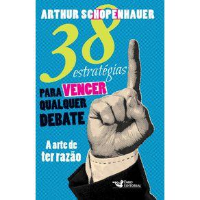 38-estrategias-para-vencer-qualquer-debate