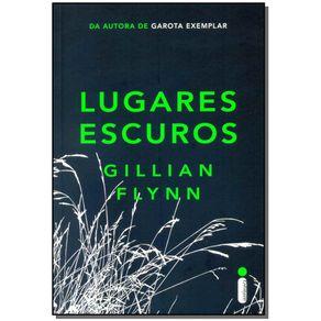 LUGARES-ESCUROS----8218-