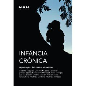 Infancia-Cronica