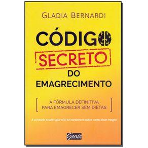 Codigo-Secreto-do-Emagrecimento