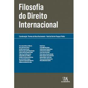 Filosofia-do-direito-internacional