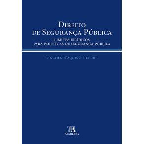 Direito-de-seguranca-publica