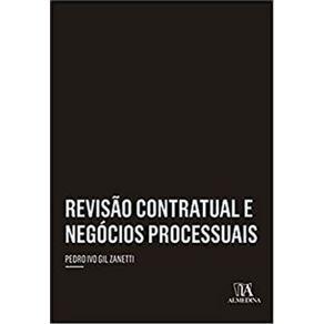 Revisao-contratual-e-negocios-processuais