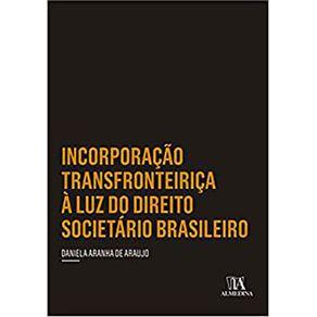 Incorporacao-transfronteirica-a-luz-do-direito-societario-brasileiro