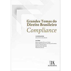 Grandes-temas-do-direito-brasileiro---compliance