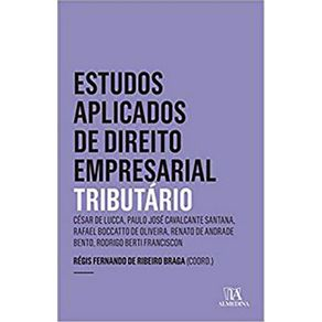Estudos-aplicados-de-direito-empresarial---tributario---Ano-4