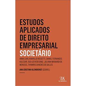 Estudos-aplicados-de-direito-empresarial---societario---Ano-4