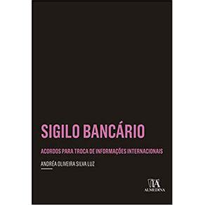 Sigilo-bancario---acordos-para-troca-de-informacoes-internacionais