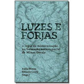 Luzes-E-Forjas