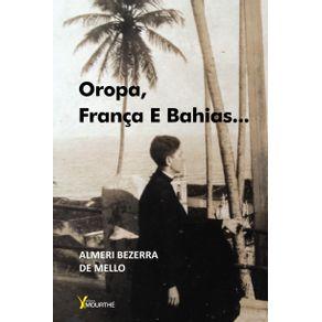Oropa-Franca-e-Bahias...
