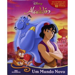 Aladdin-–-Um-Mundo-Novo