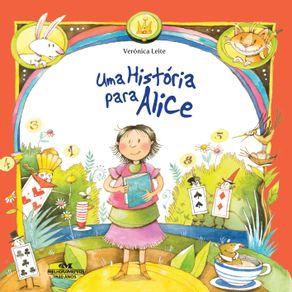 Uma-Historia-para-Alice