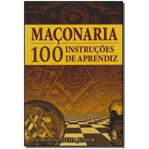 MACONARIA-100-INSTRUCOES-DE-APRENDIZ