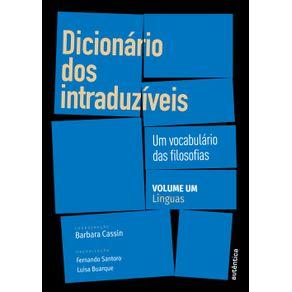 Dicionario-dos-intraduziveis-–-Vol.-1--Linguas-