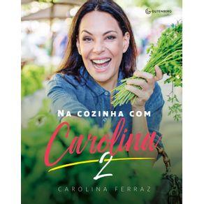 Na-Cozinha-com-Carolina-2