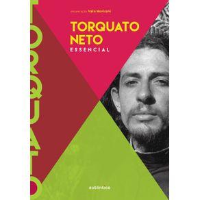 Torquato-Neto---Essencial