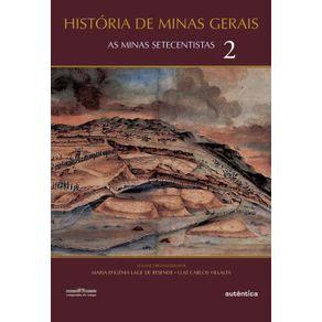 Historia-de-Minas-Gerais
