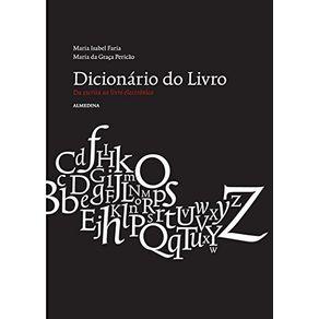 Dicionario-do-livro