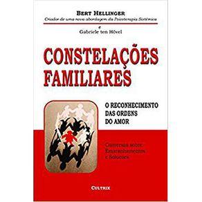 Constelacoes-Familiares